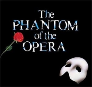 Phantom logo.