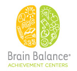 Brain Balance Achievement Center Richmond