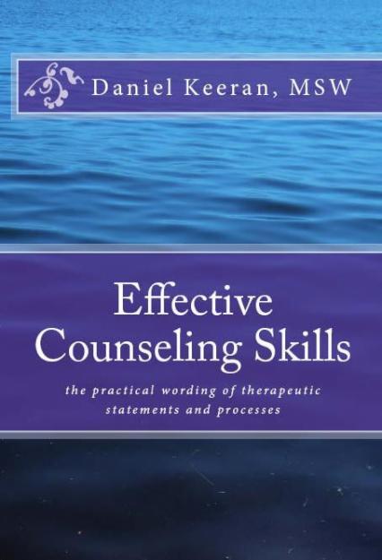 Healing In A Book