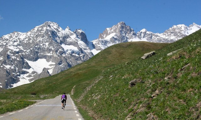 bike-tour-alps