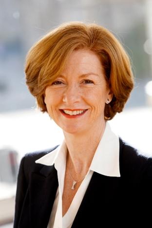 Julia Whittaker, CEO, Wilkin Chapman LLP