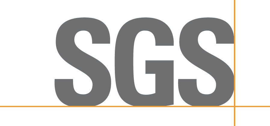 Sgs Serbia Opens New Furniture Capabilities Sgs