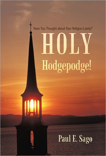 holyhodgepodge