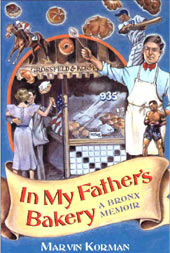 Father's Bakery