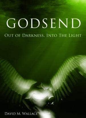 godsend_cover