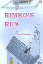 Rimko's Run