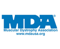 muscular-dystophy-association-mda