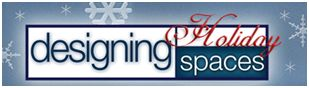 Designing Spaces Holiday- O2 Media