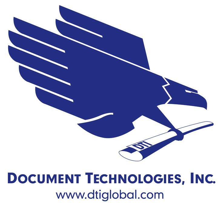 Document Technologies, Inc.