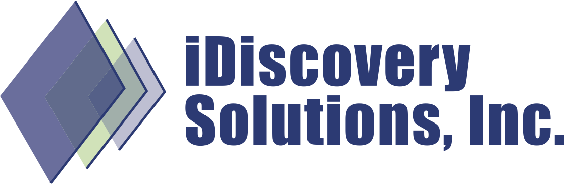 Intelligent Discovery Solutions, Inc.