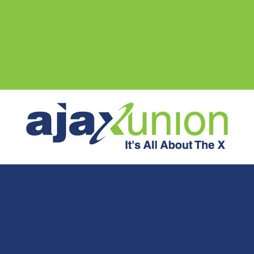 Ajax Union Offers Companies Internet Marketing Tips on New