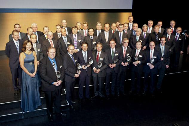 BMW Supplier Innovation Award [1024x768]