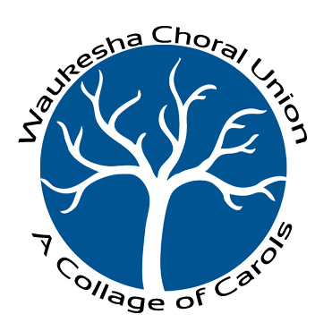 Waukesha Choral Union Christmas Concerts