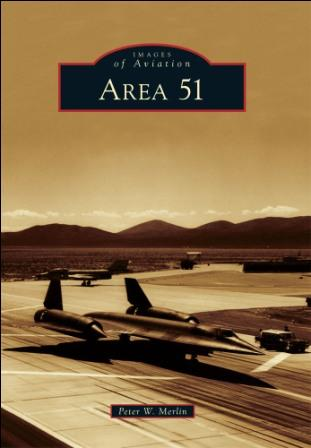 a history of area 51 a top secret military installation during the cold war Area 51 is a us military base located in south-central nevada and enclosed by mountains and harsh desert terrains  a short history of area 51  1957 – soviet satellite sputnik 1.