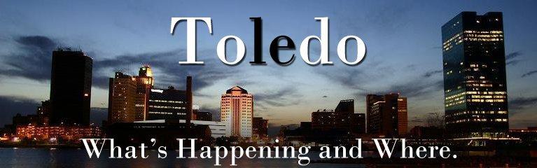 www.ToDoToledo.com