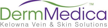 DermMedica - Kelowna Vein & Skin Solutions