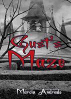 Gusts Maze