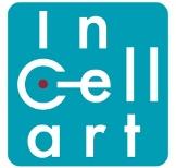 InCellArt