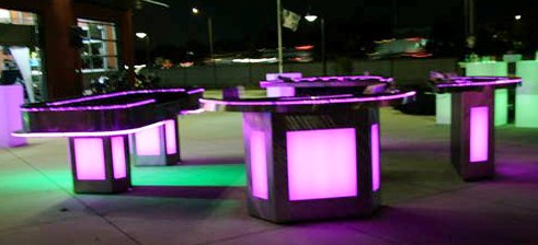 led-casino-tables2