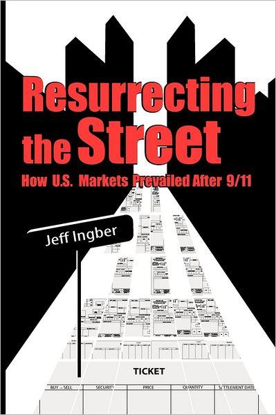 resurrectingthestreet