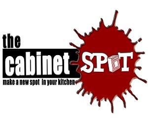 thecabinetspot logo
