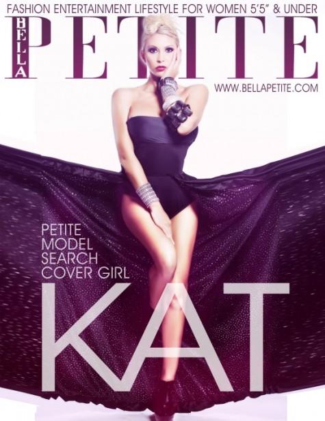 Kat-Bella-Petite-Magazine