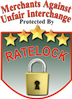 Logo_IBC_Ratelock_Shield_MAUI_Web_small