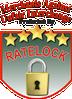 Logo_IBC_Ratelock_Shield_MAUI_Web_small