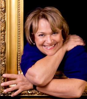 Carol O'Shaughnessy