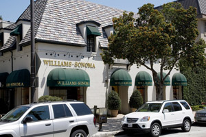 Trophy Property in Pasadena, CA Sells for $21 Mil
