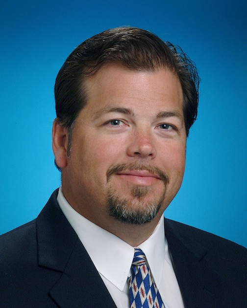 Dan Wilson, Waypoint Solutions Group