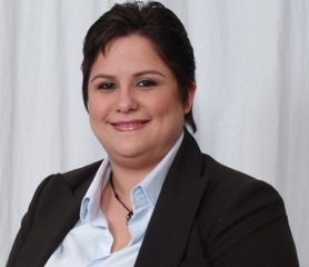 Viviana Fernandez, The Farber Law Firm