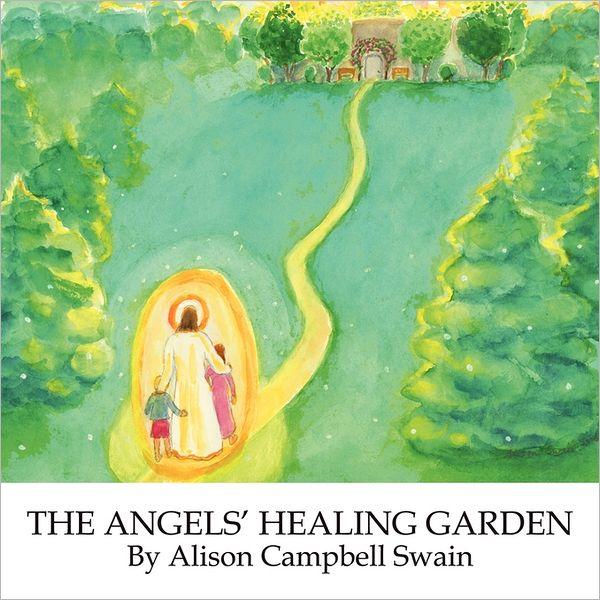 angelshealinggarden