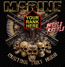 VSWA010_Marine_Ranks-1