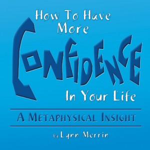 moreconfidence