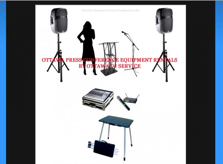 ottawa-press-conference-equipment-rentals-ottawa-g
