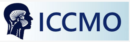 Int'l College of Cranio-Mandibular Orthopedics