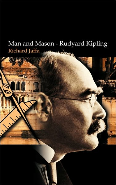 the life and books of rudyard kipling Alfred nobel's life as much as about, the common soldier in 1894 appeared his jungle book rudyard kipling died on january 18, 1936.