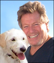 Ryan O'Neal and Mozart