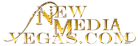 new-media-vegas-logo_master_small