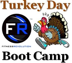 turkeyday
