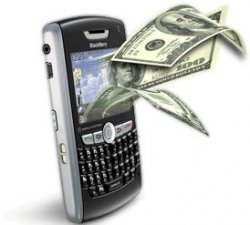 make-money-online-with-mobile-phones