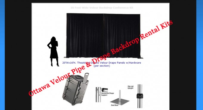 Ottawa-Velour-Pipe-Drape-Backdrop-Rental-Kits2