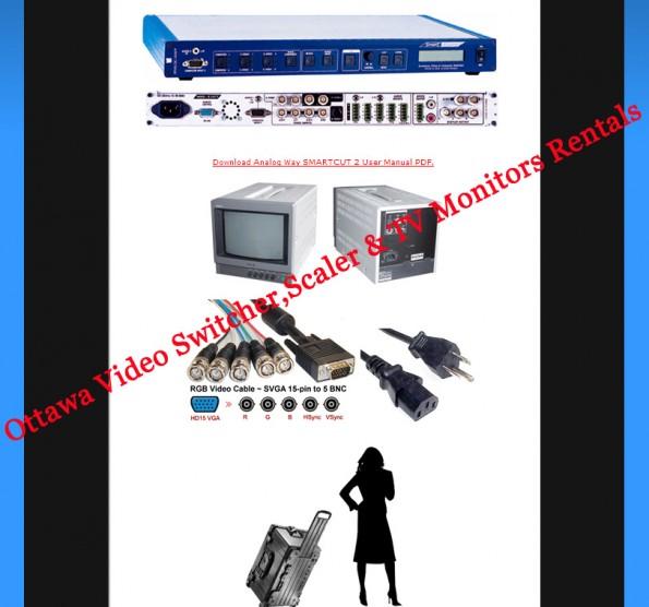 Ottawa-Video-Switcher-Scaler-Monitors-Rentals