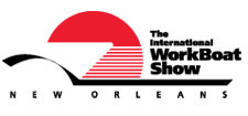 img_logo_workboatshow