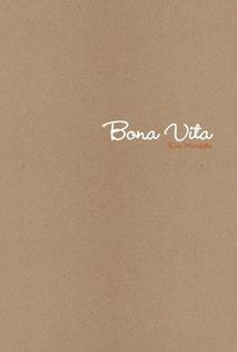 BonaVitabook
