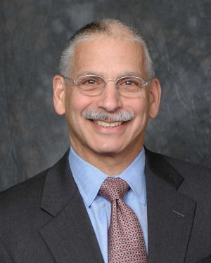 Robert A. Wild
