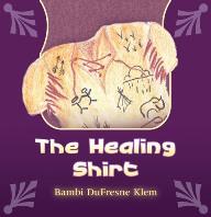 The Healing Shirt