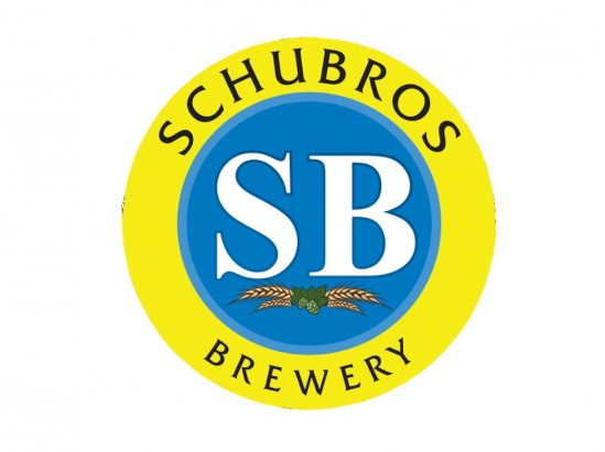 Schubros Brewery