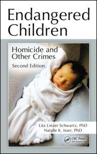 ISBN 9781439876268
